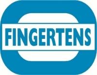 Fingertens Logo